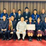熱血!高校生販売甲子園で優勝!&下野新聞さんに取材頂きました!